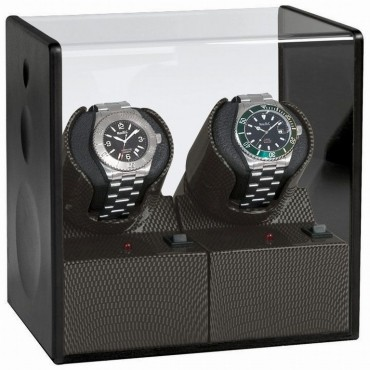 Rotomat Beco Cool Carbon Expert 2