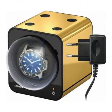 Rotomat Beco Brick gold AC