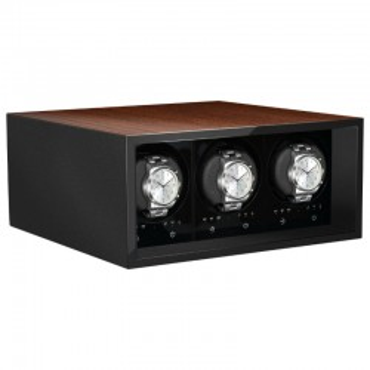 Rotomat Beco Boxy BLDC Safe 3