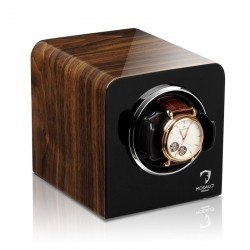 Rotomat MODALO Inspiration 1 Walnut