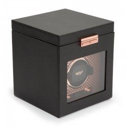 Rotomat Wolf Designs AXIS Single Storage