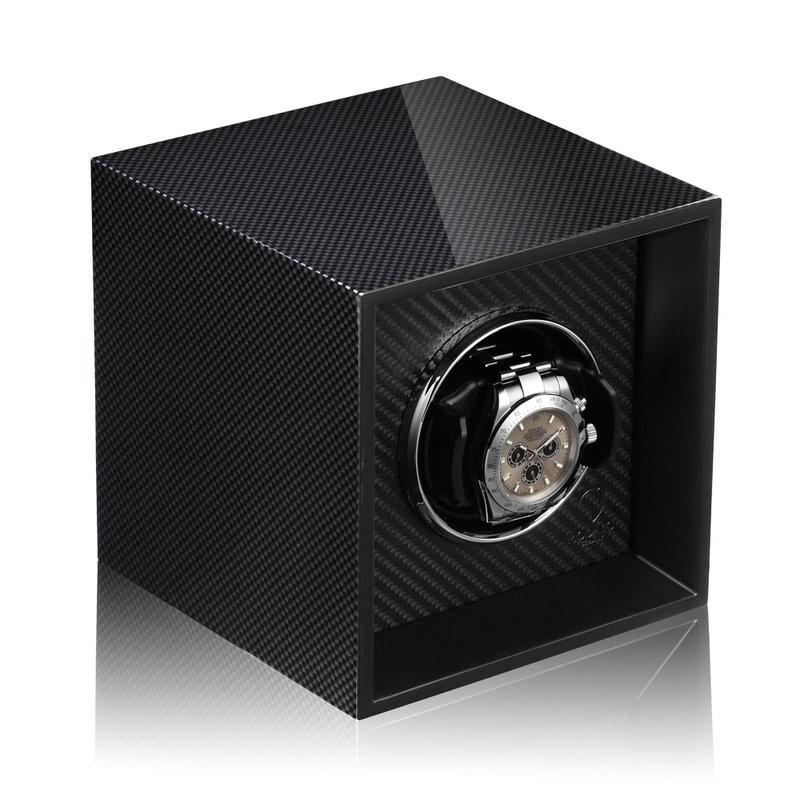 Rotomat MODALO Impress MV4 Carbon
