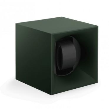 Rotomat Swiss Kubik ABS Starterbox - Dark Green