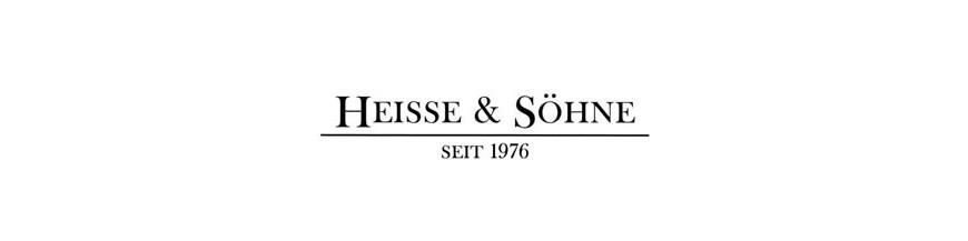 Heisse & Sohne