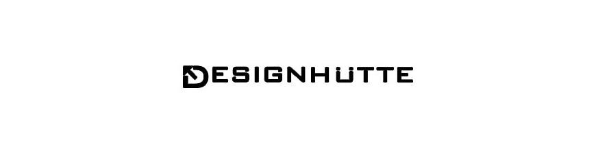 Designhutte