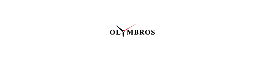 Olymbros